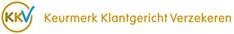 Europeesche Verzekeringen voldoet aan de kwaliteitscriteria van het Keurmerk Klantgericht Verzekeren. Dit betekent dat zij doet wat zij u belooft.